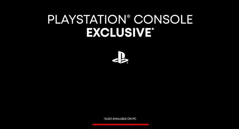 Column: PlayStation 5 presentation is a mess