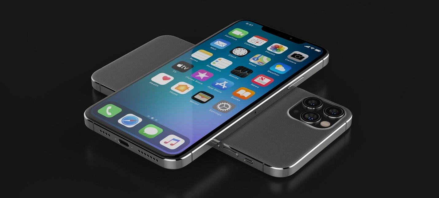 Media: iPhone 12 shipments by the end of the year will amount to 63-68 million
