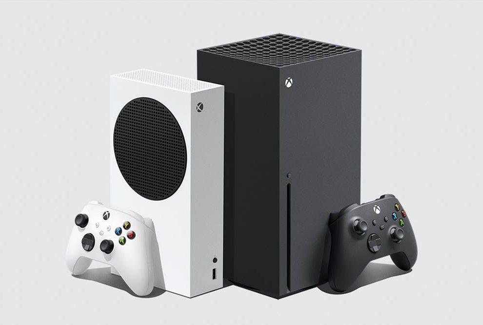 Xbox and Xbox Series S Series X Turkey Prices Announced