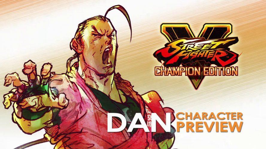 Street Fighter V PC Version Full Game Setup Free Download