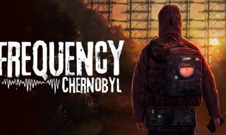 Frequency: Chernobyl PC Game Free Download