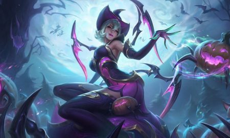 Download League of Legends Pc Game Setup