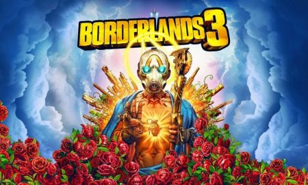 Download Free Borderlands 3 Pc Game Setup