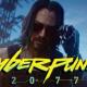 Cyberpunk 2077 PC Latest Version Game Free Download