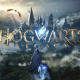 Hogwarts Legacy PC Version Full Game Setup Free Download