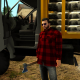 GTA San Andreas - NEXT RP Latest PC Version Download Free Now