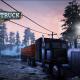 Download Alaskan Truck Simulator PC Latest Version