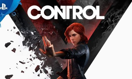 Control PC Version Full Game Setup Free Download