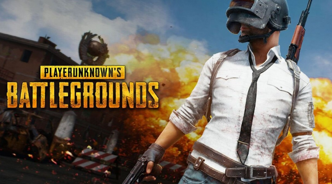 Pubg PC Latest Version Download
