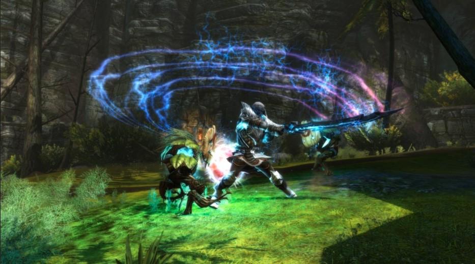 Kingdoms of Amalur: Re-Reckoning Nintendo Switch Version Crack Edition Full Game Setup Free Download