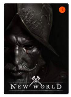 New World PS4 Version Full Game Setup Free Download