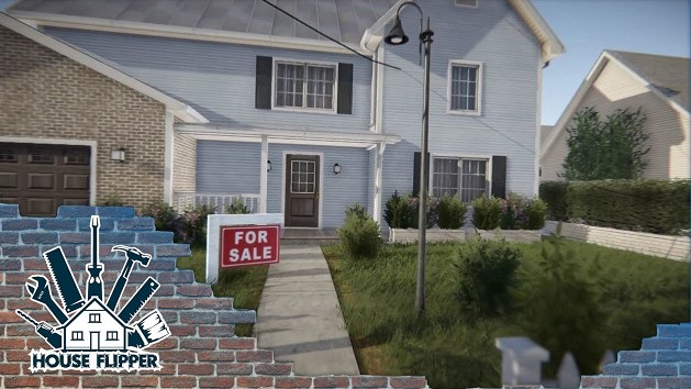 House Flipper Xbox One Version Full Game Setup Free Download