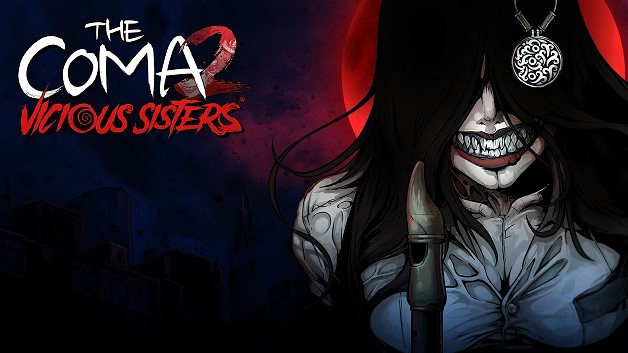 The Coma 2 Nintendo Switch Version Full Game Setup Free Download