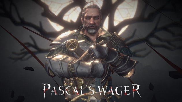 Pascal's Wager iPhone Mobile iOS Version Full Game Setup Free Download