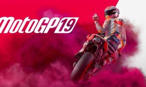 MotoGP 19 PC Full Game Version Free Download 2019