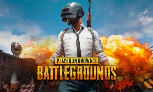 PUBG PS4 Full Version Free Download