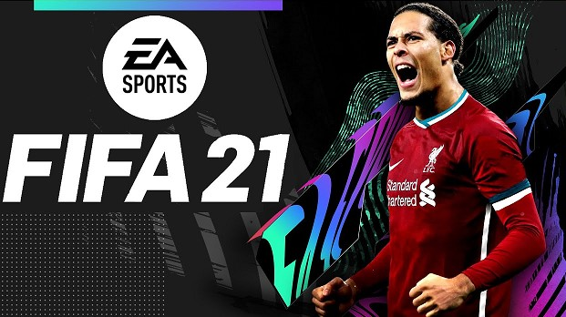 FIFA 21 Xbox One Game Setup 2020 Full Free Download