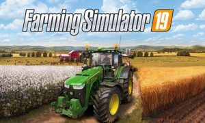 Farming Simulator 19 Xbox One Game Setup 2021 Download