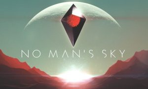 No Man's Sky Xbox One Game Setup 2021 Download