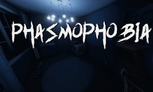 Phasmophobia PC Game 2021 Full Version Download