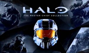Halo: The Master Chief Collection Download Full Version Free Play