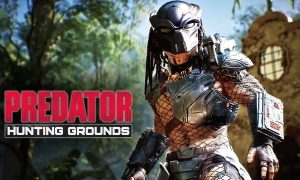 Predator: Hunting Grounds PC Unlocked Version Download Full Free Game Setup