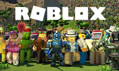 Roblox Switch Nintendo Version Full Game Setup Free Download