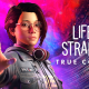 Life is Strange: True Colors PC Version Download Full Free Game Setup