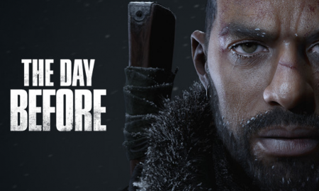The Day Before PC Version Download Full Free Game Setup