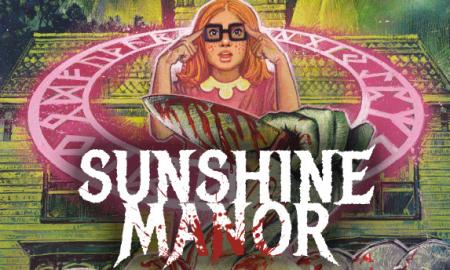 Sunshine manor PC Version Download Full Free Game Setup