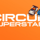 Circuit Superstars PC Version Download Full Free Game Setup