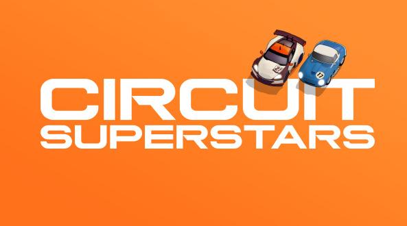 Circuit Superstars PC Version Download Full Free Game Setup