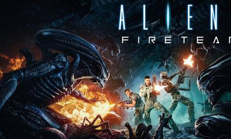 Aliens: Fireteam PC Version Download Full Free Game Setup