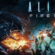 Aliens: Fireteam PC Version Download Full Free Game Setup