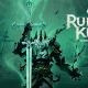 Ruined King: A League of Legends Story PC Version Download Full Free Game Setup