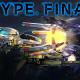 R-Type Final 2 PC Version Download Full Free Game Setup