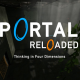 Portal reloaded PC Version Download Full Free Game Setup