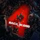 Back 4 blood PC Version Download Full Free Game Setup