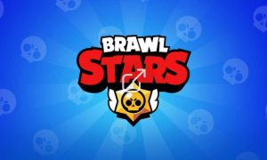 Nulls Brawl Stars iOS 2020 Download Latest Version