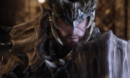 Todd Howard: The Elder Scrolls VI is still in the design stage